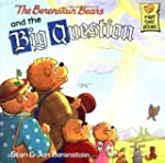 The Berenstain Bears and the Big Ques...