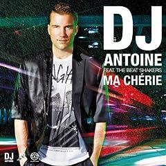 Ma Ch�rie (Remady Radio Edit)