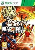 Dragonball XenoVerse (Xbox 360)