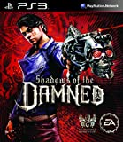 Shadows of the Damned (PEGI) (PS3)