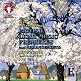 Various Composers British Light Music Premieres And Arrangements Vol. 2