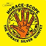 Horace Scope / Horace Silver