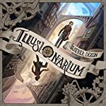 Illusionarium | Heather Dixon