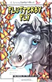 Flutterby Fly/Rev (Serendipity Books) (0843176628) by Cosgrove, Stephen