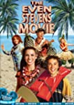 The Even Stevens Movie