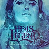 Heavy Fruit by He Is Legend (2014-05-04)