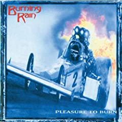Pleasure to Burn (2013 Deluxe Edition)