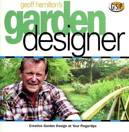 Geoff Hamilton's Garden Designer