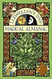 2003 Magical Almanac (Annuals - Magical Almanac) (073870072X) by Llewellyn