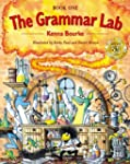 The Grammar Lab:: Book One: Grammar f...