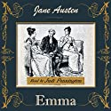 Emma Audiobook by Jane Austen Narrated by Judi Pennington