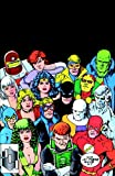img - for Justice League International, Vol. 4 book / textbook / text book
