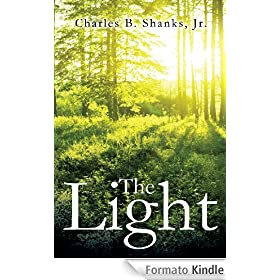 The Light (English Edition)