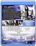 Image de Conan il barbaro [Blu-ray] [Import italien]