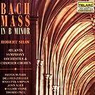 La Messe En B Mineur De Bach