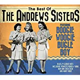 Boogie Woogie Bugle Boy - The Best Of The Andrews Sisters