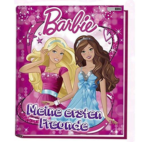 Barbie-Meine-ersten-Freunde