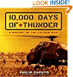 10,000 Days of Thunder: A History of...