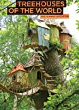 Treehouses of the World 2014 Wall Calendar