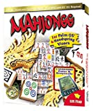 Mahjongg for Palm Os