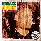 Skylarking - The Best Of Horace Andy