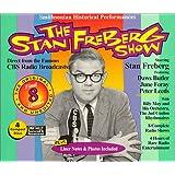 The Stan Freberg Show: Volume 2 (Smithsonian Historical Performances)