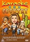 Karaoke Country
