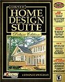 Home Design Suite