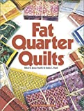 Fat Quarter Quilts (1882138937) by Birches, House of White