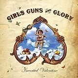 Six Sixty Seven - Girls Guns & Glory