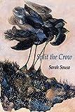 Sarah Sousa Split the Crow