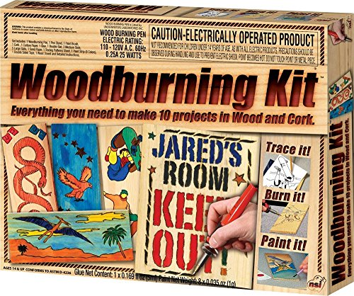 nsi-wood-burning-kit