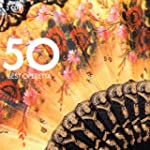 50 Best Op�rettes
