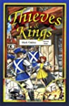 Thieves & Kings: The Blue Book
