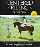 img - for Centered Riding (A Trafalgar Square Farm Book) book / textbook / text book