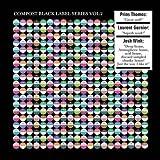Compost Black Label Series Vol.2