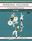 img - for Personal Wellness: Your Most Profitable Investment (50-Minute Book) book / textbook / text book