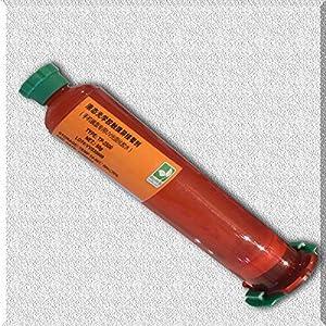 Space LOCA UV Kleber TP-2500 50 Gramm