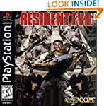Resident Evil - Game Guide - How to U...