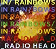In Rainbows from Ato Records