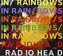 Radiohead - In Rainbows [Audio CD]<br>$462.00