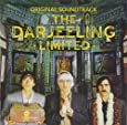 The Darjeeling Limited