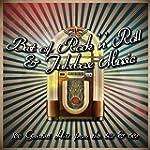 Best of Rock 'n' Roll & Jukebox Music...