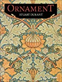 img - for Ornament by Stuart Durant (2014-08-14) book / textbook / text book