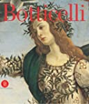 Botticelli: From Lorenzo the Magnific...