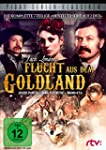 Jack London: Flucht aus dem Goldland...