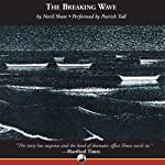 The Breaking Wave | Nevil Shute