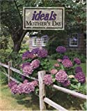 Ideals Mothers Day (0824913019) by Ideals Publishing Corp.