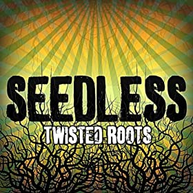 Twisted Roots [Explicit]