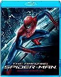アメイジング・スパイダーマンTM [SPE BEST] [Blu-ray]
